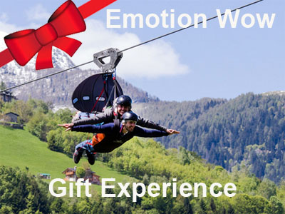 bitesp emotion gift
