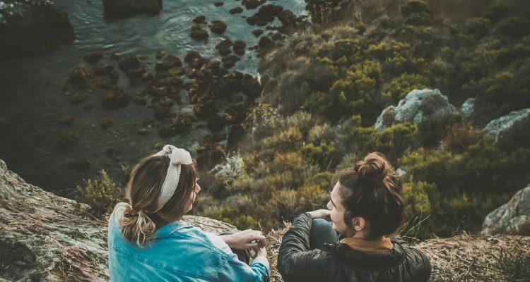 componenti-storytelling-turismo-esperienziale