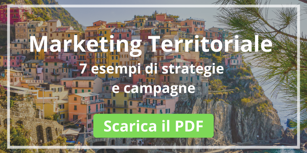 CTA_BITESP_marketing territoriale