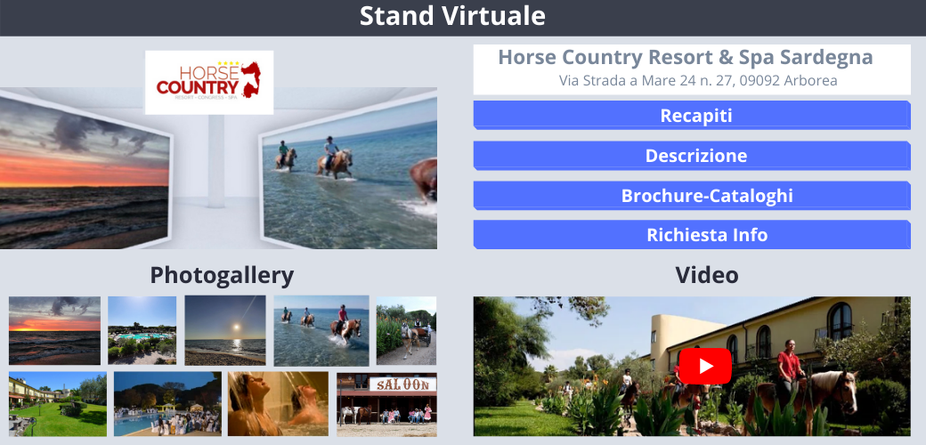 STAND-VIRTUALE1