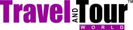 ttw_logo
